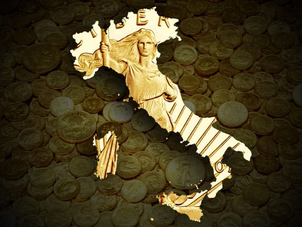 concerns over vote for italy