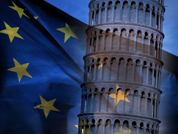 italy to exit eu