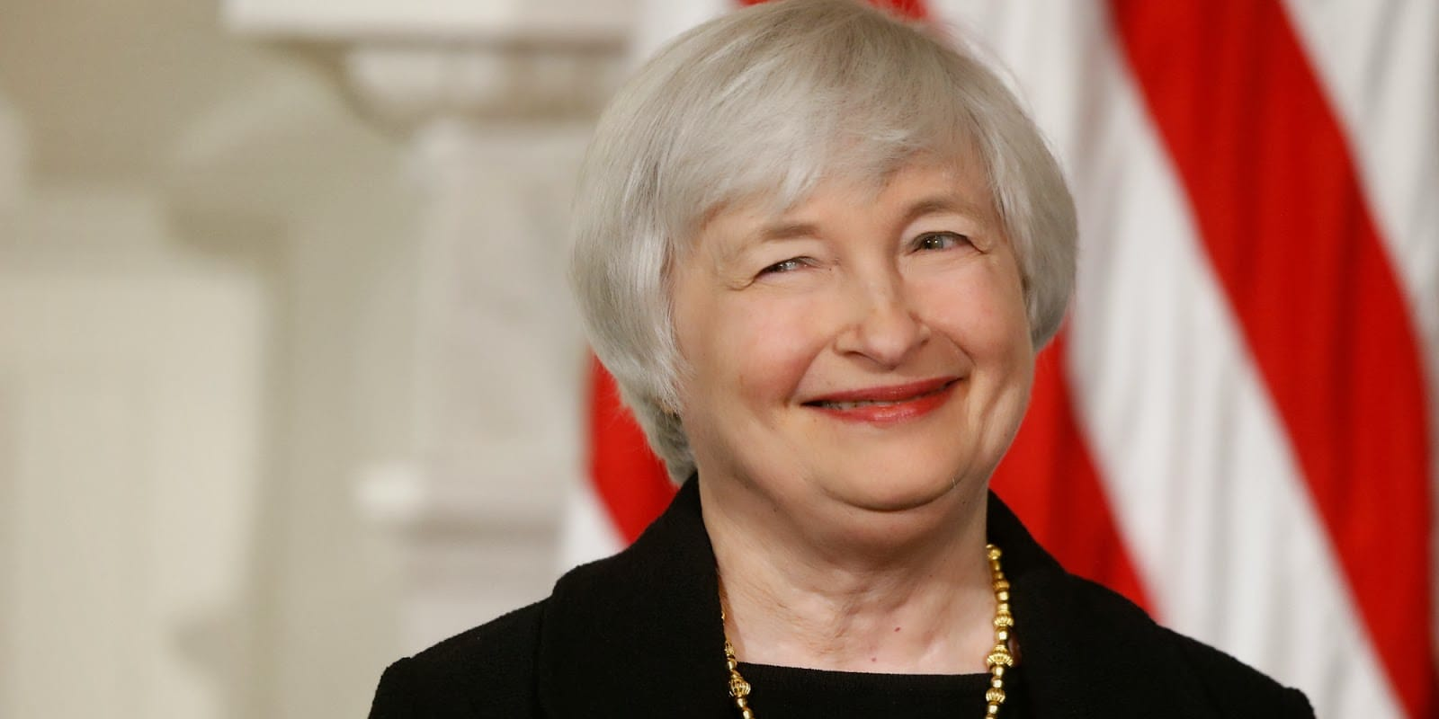janet yellen federal reserve hot air hype