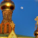 kazakhstan gold