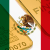 tariffs on mexico good for gold