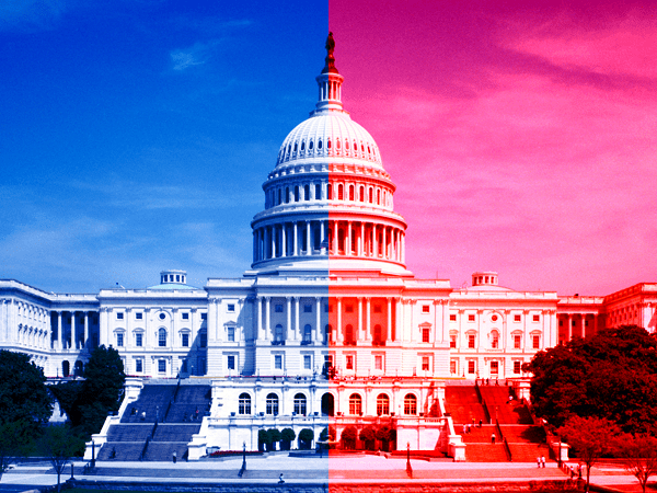 midterm election effects on retirement