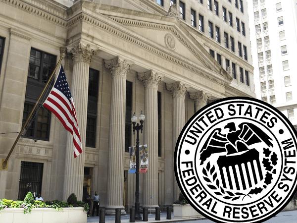 Fed begins qe unwinding