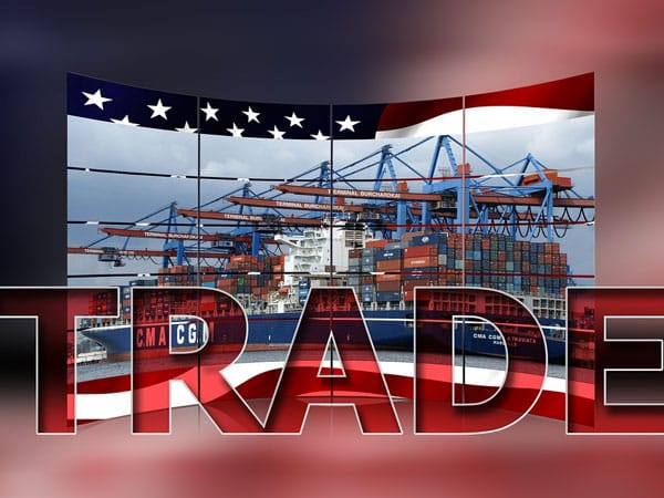 trump trade consequences