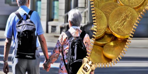 new pension programs