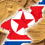 north korea tension to boost gold