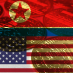 north korea tensions to make gold rise