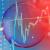overpriced stocks