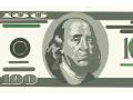 paper-money