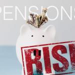 pension risk