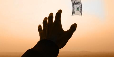 pension crisis imminent
