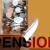 pensions unstable
