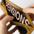 pension debt danger to taxpayers