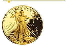 precious metals ira_GOLD