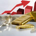precious metals soaring 7-31-20