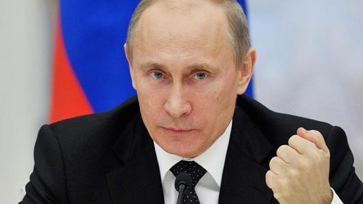 vladimir putin russia fatca july 1