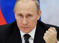 putin russia fatca july 1