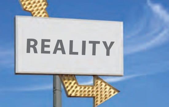 economic reality check this way