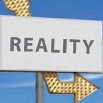 reality check this way