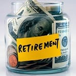 retirement savings questions