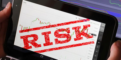 recession risk signals