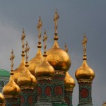 russia gold demand up