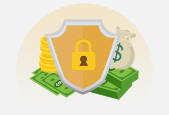 scam protection