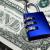 secure act secure retirement