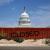 government shutdown and trade wars
