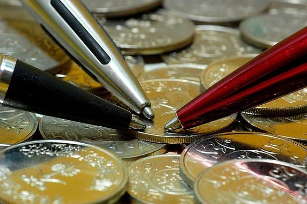 silver coin market explodes