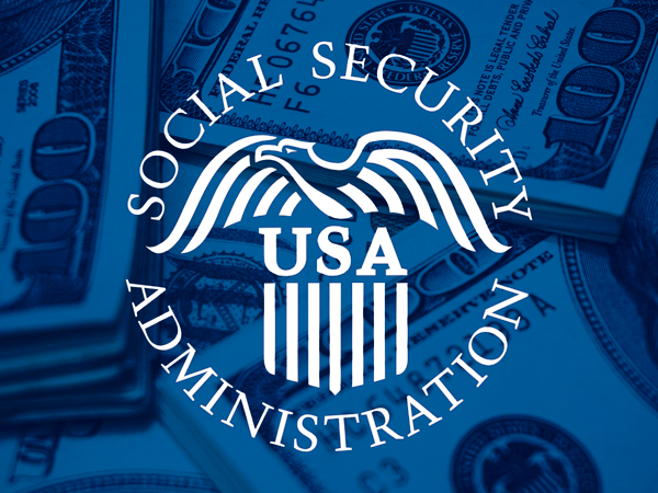 social security benefits in trouble