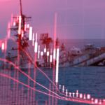 trade war to hit stocks