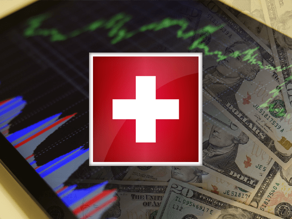 Swiss bank to cause waves for US