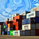 trade war deficit