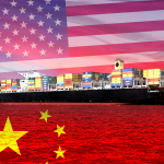 u.s. and china trade talks