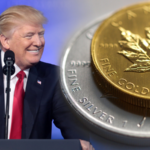 trump threat good for metals