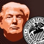 trump's plan for federal reserve