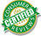 Consumer Certified Reviews