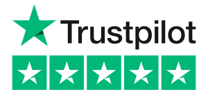 trustpilot reviews for birch gold group