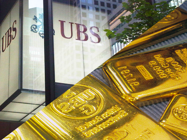 UBS: Election Chaos Sure to Boost Gold
