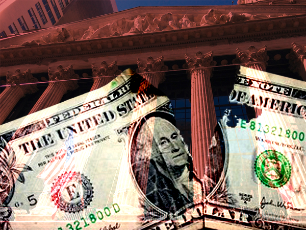 3 Uncommon Signs Hinting at an Economic Collapse