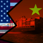 """Economic War with China is the Final Step Before the """"Great Reset"""""""