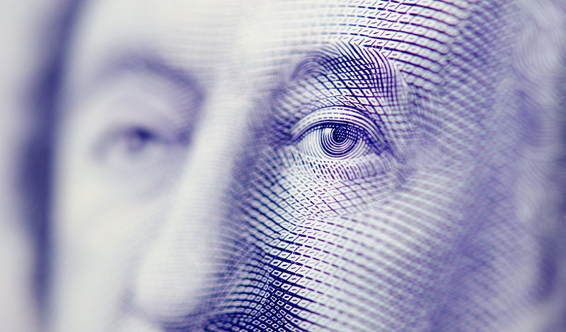 ukraine currency crisis dollar