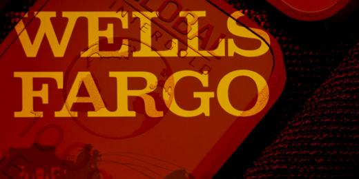 wells fargo bullish