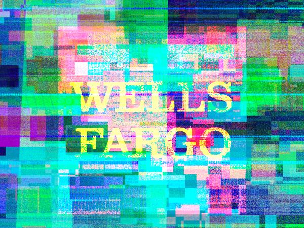 wells fargo computer glitch