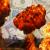 trade war to world war