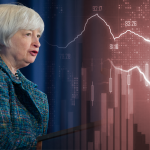 Janet Yellen's recent frightening comments