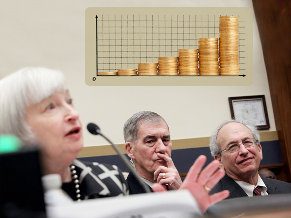 your news to know- fed