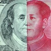 The New World Money to Crush the USD