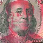 yuan vs dollar